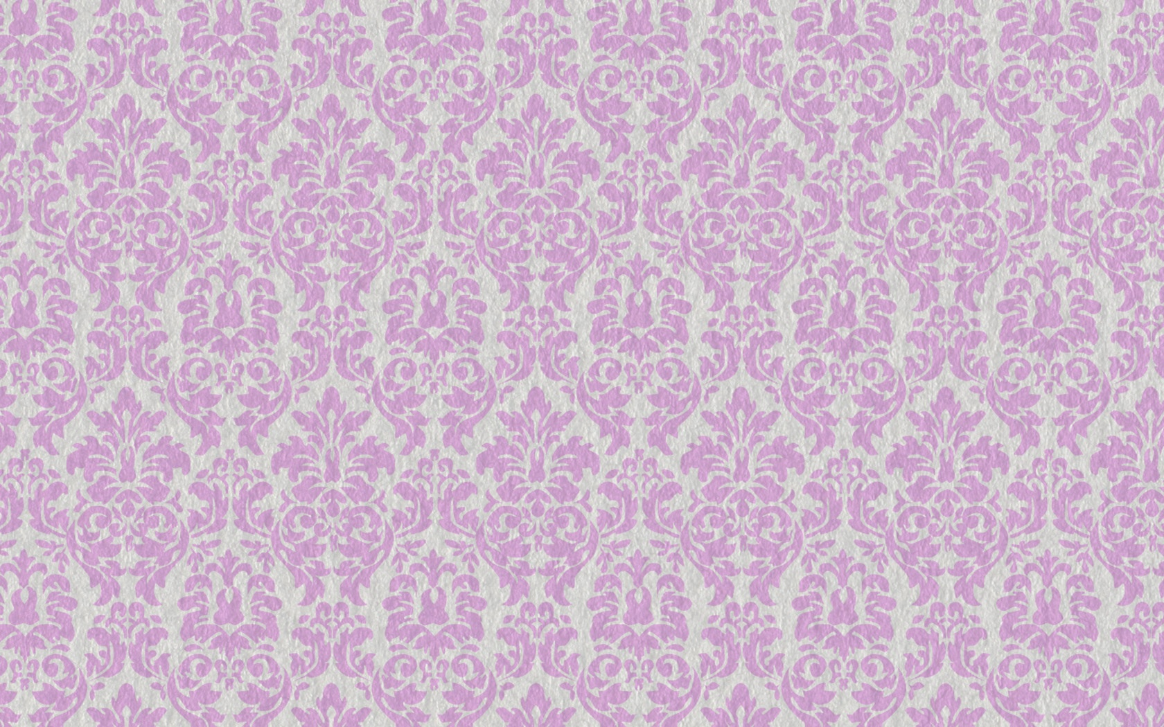 and red damask background - photo #33