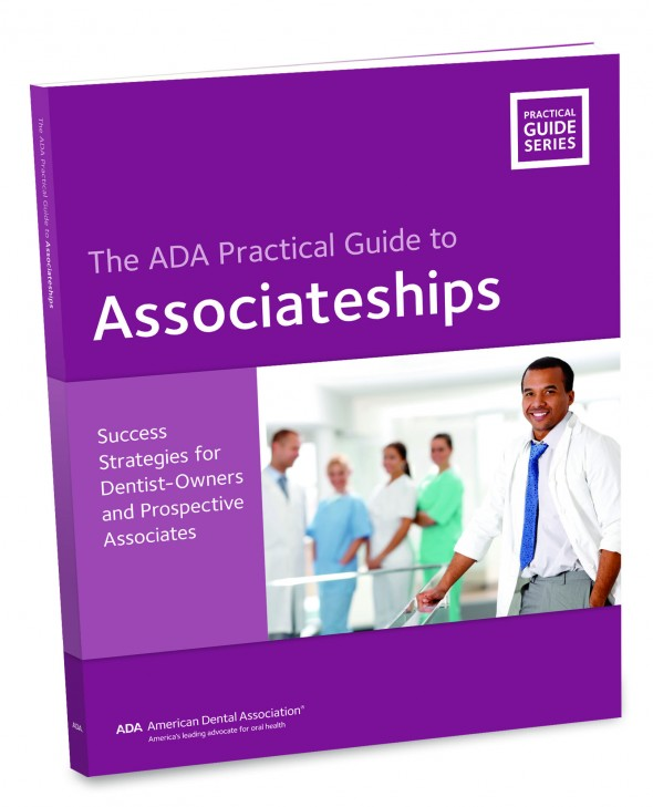 Associateships