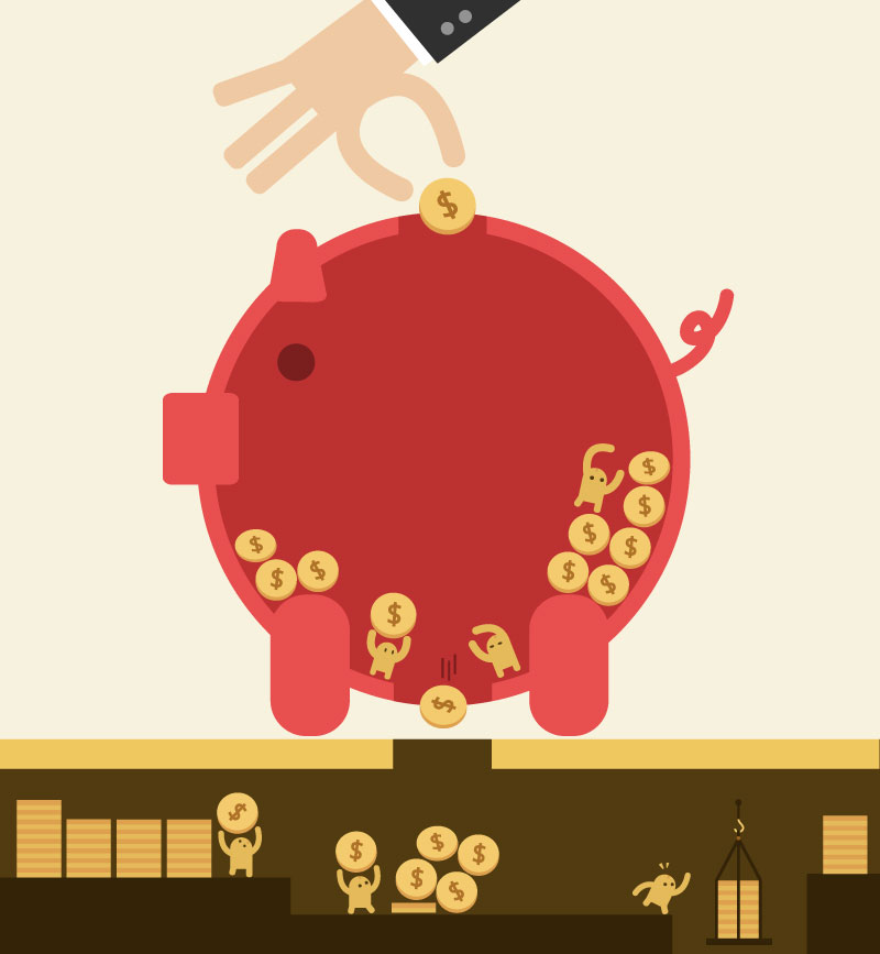 losing-money-to-insurance