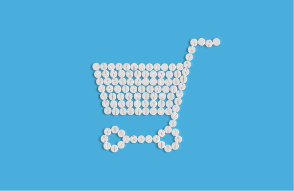 pill-shopping