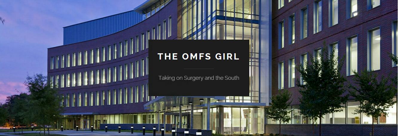 The OMFS Girl