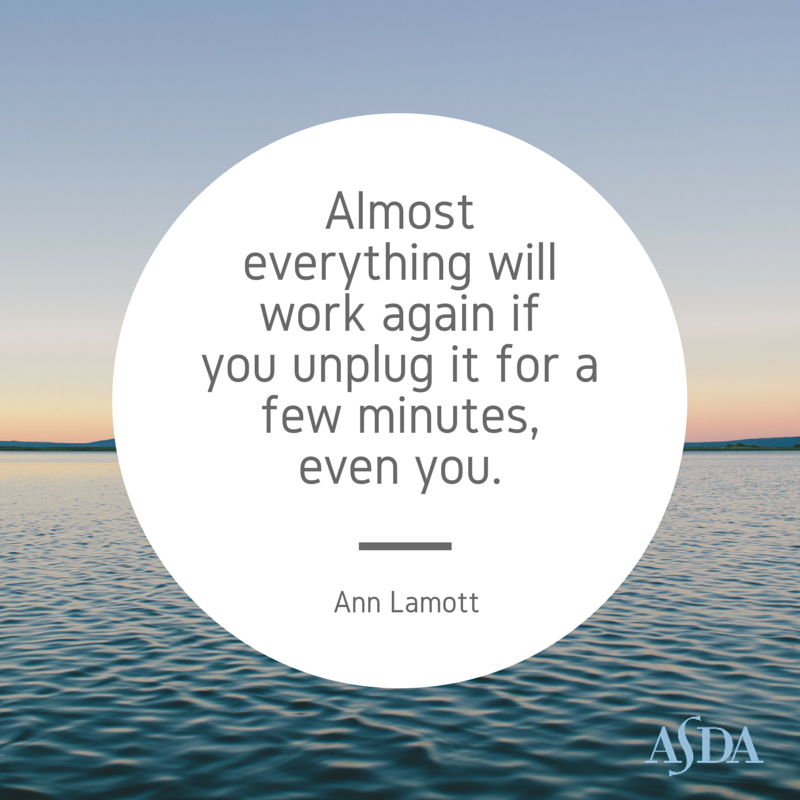 Almost everythingwill work if youunplug (1)