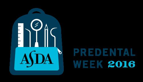 ASDA_Predental-Week-2016_Logo-web