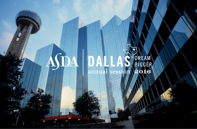 Logo-dallas-art