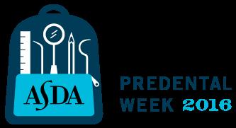 predentallweek