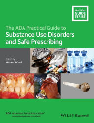 ada substance abuse book
