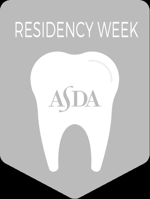RESIDENCY-WEEK