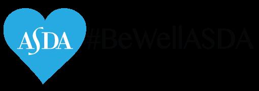 BeWellASDA-logo