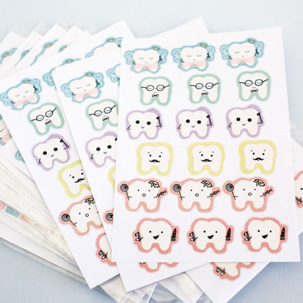TOOTH_STICKERS_MULTI