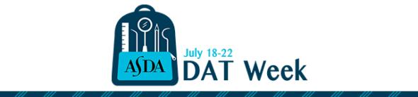 DATWeek16_emailheader