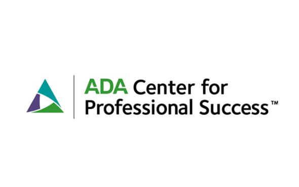 Prof_Success_Header