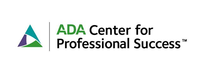 ADA pro success header