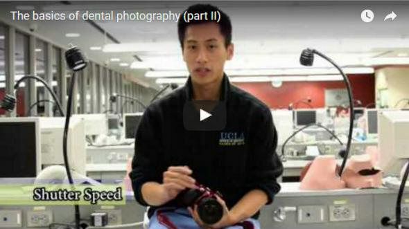 dental photography II