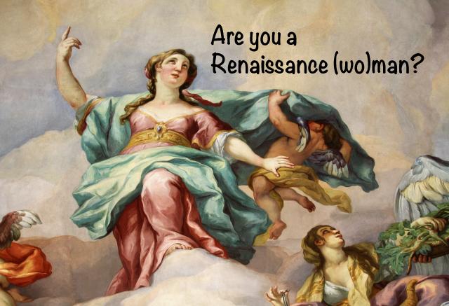 renaissance-wo-man
